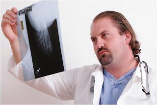 urgent care doc