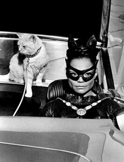 Eartha_Kitt_Catwoman_Batman_1967.JPG