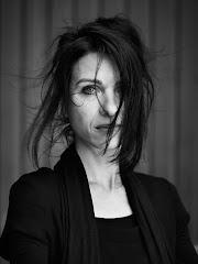 Manon Gosselink