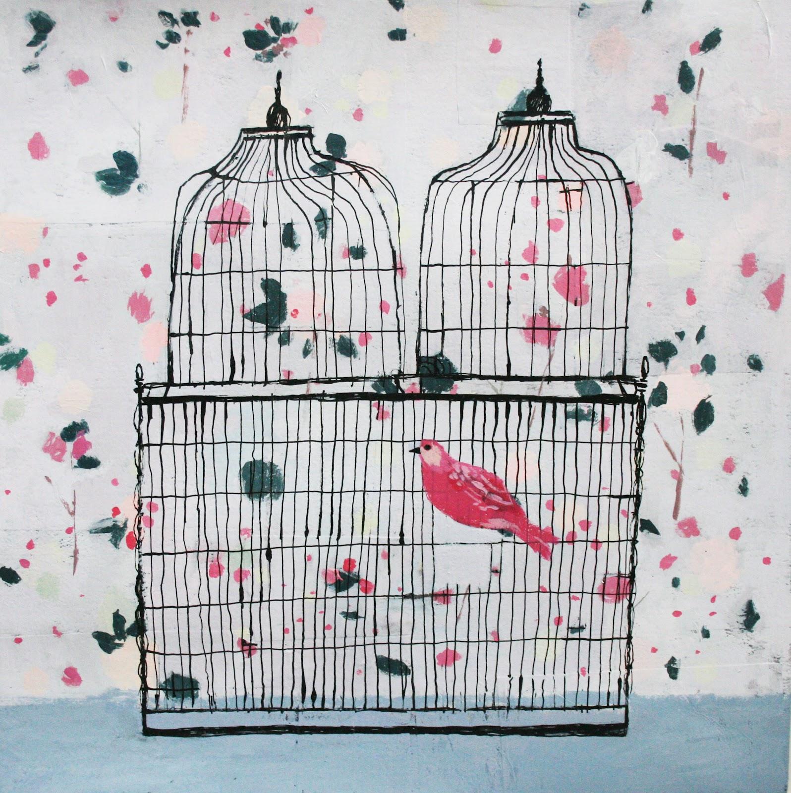 http://1.bp.blogspot.com/-edQB4qfuyZI/T1u-CWj8zLI/AAAAAAAAAEE/mTr1josbb6M/s1600/Rose+Wallpaper,+mixed+media+on+paer,+59+x+59+cm,+%C2%A3600.jpg