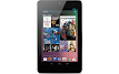 Google Nexus 7 Front