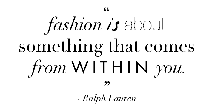 http://www.houseofchichi.com/fashion-quotes-what-is-your-best-fashion-quote/