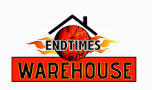 End Times Warehouse