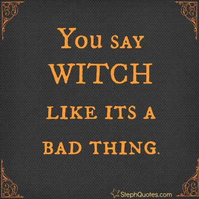 http://www.stephanies-funny-inspirational-quotes.com/halloweensayings.html#sthash.jcJDUDjQ.dpbs