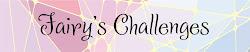 Челлендж блоги с заданиями и МК!