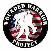 USA Wounded Warriors