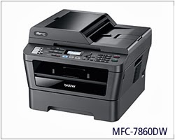 Drivers Brother Printer MFC7860DW,Drivers Brother Printer MFC7860DW For win 8 win 7 win vista/xp 32/64 bit and Mac X 10