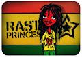 Princesa Rasta