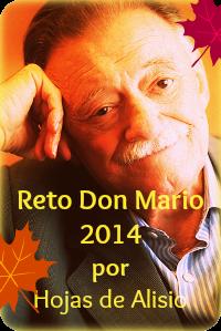 Don Mario 2014
