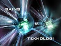 Pengaruh Tecnology bagi kehidupan