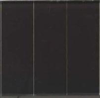 Ogniwo fotowoltaiczne amorficzne