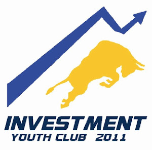 Investment Youth Club Understanding Of Time Value Of Money