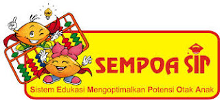 SEMPOA SIP  - TC SUKARAME 1 BANDAR LAMPUNG