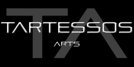 :: Tartessos Arts ::