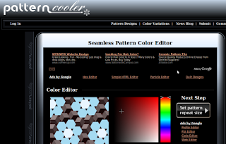 http://www.just4rt.com/2013/02/7-penyedia-pattern-background-terbaik.html