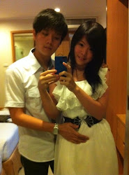 ♥ Me with Dear forever ♥