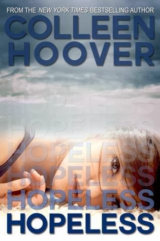 http://libroataque.blogspot.com.es/2014/02/hopeless-colleen-hoover.html