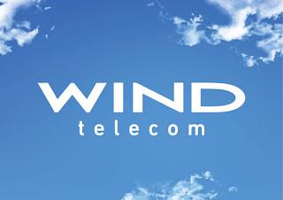 Sabotean instalación antena de WIND Telecom en SFM