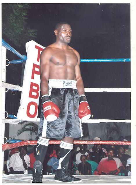 http://1.bp.blogspot.com/-edhVuhChCYs/UZcv3J-7taI/AAAAAAAAGXk/adyHtaC84BY/s400/Mwakyembe2.jpg