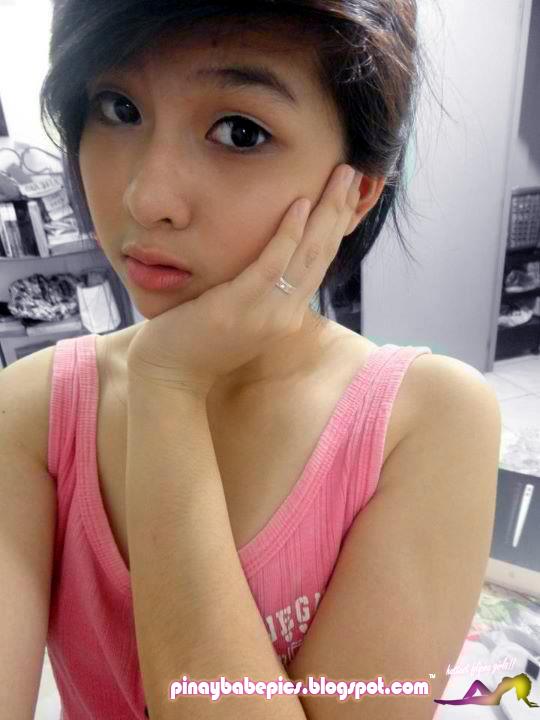 Sey Jessy Mendiola Pics Click Here
