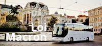 loi+Macron+Bus+France