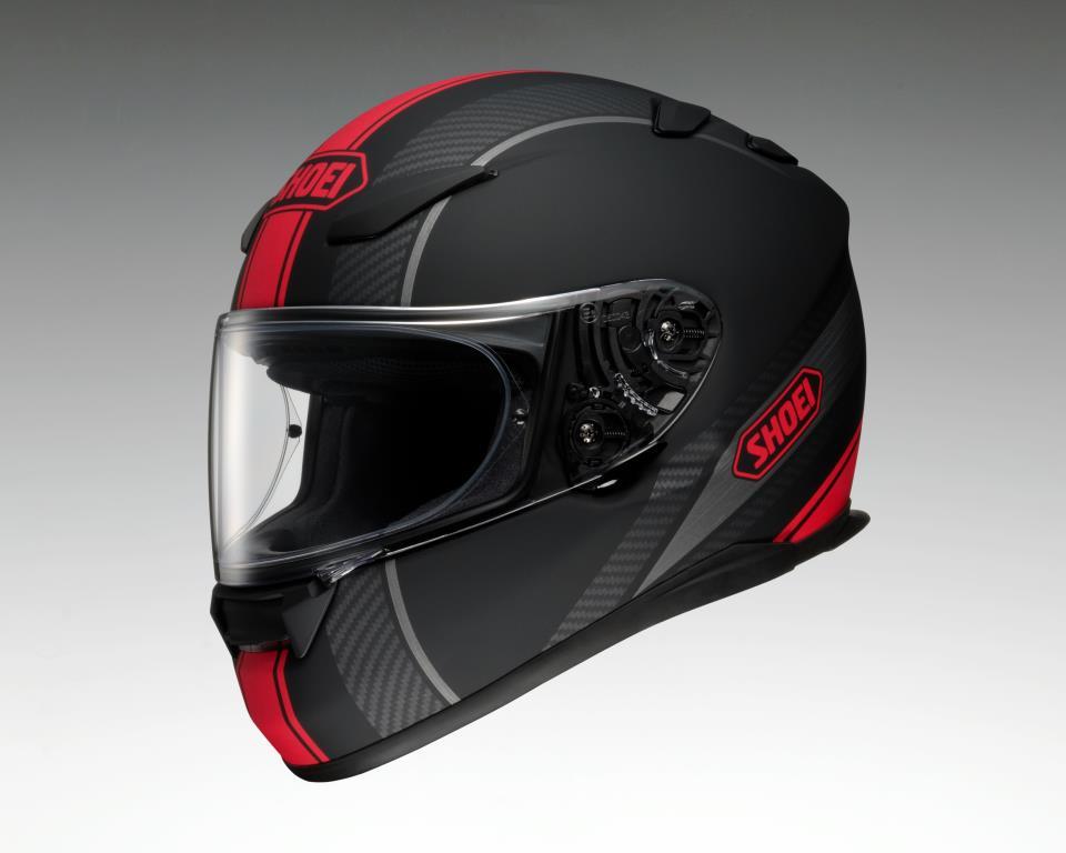 racing helmets garage shoei xr 1100 2013. Black Bedroom Furniture Sets. Home Design Ideas