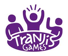 www.tranjisgames.com