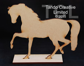 http://www.tando-creative.co.uk/catalog/horse-single-p-1018.html
