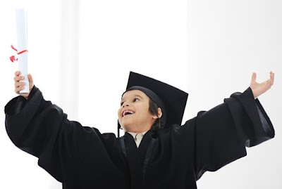 How to Choose Education Insurance for Children