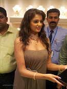 Asmita sood at Jos Alukkas Vijayawada Showroom-thumbnail-5