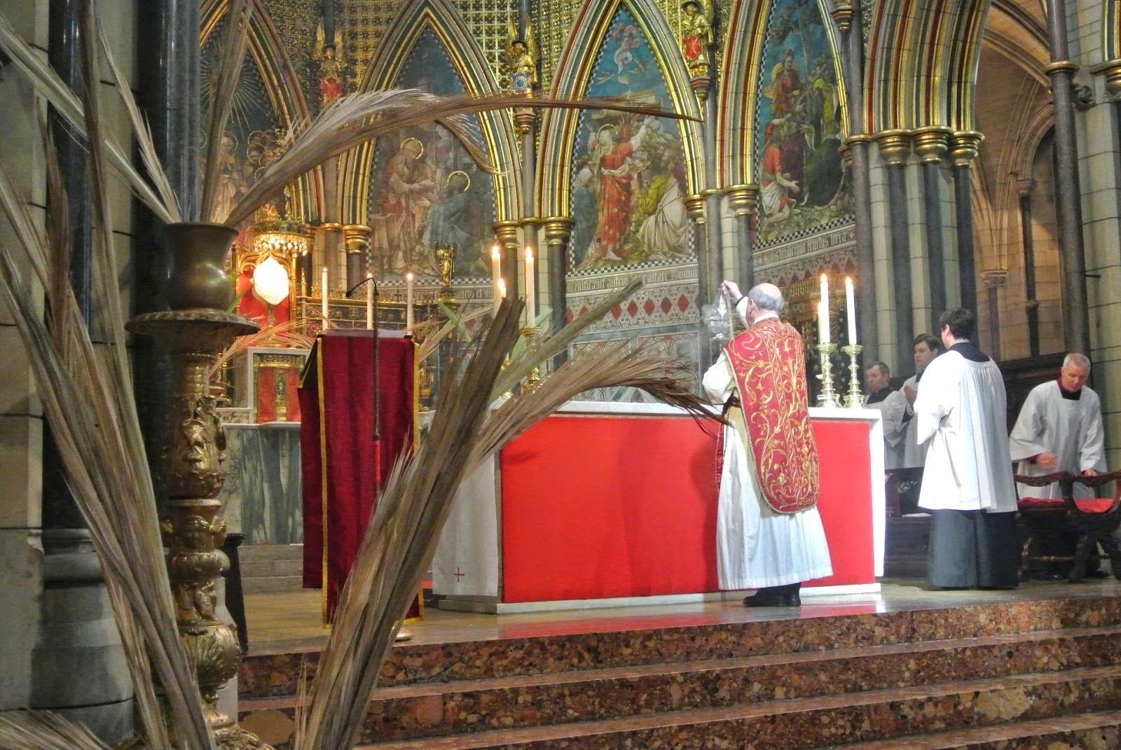 Rito Del Matrimonio Catolico Fuera De La Misa : Liturgia matrimonio rito romano v domenica di pasqua anno