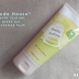 Etude House Happy Teatime Green Tea Cleansing Foam