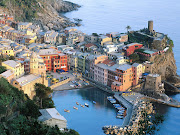 It's truewe're going to Italy. A dear friend has rented a farmhouse in . (cinque terre liguria italy)