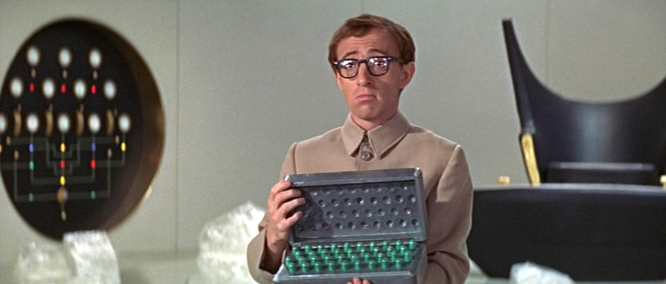 Woody+Allen.jpg