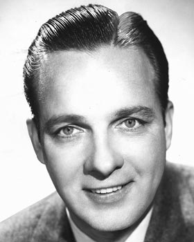 Bob Crosby And His Orchestra - Over The Rainbow / You And Your Love