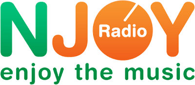 Download Radio N-JOY Winamp
