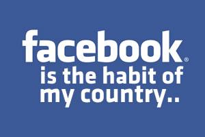 status facebook motivasi inpirasi