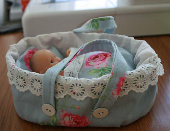 Сумка переноска для беби бона своими руками 37