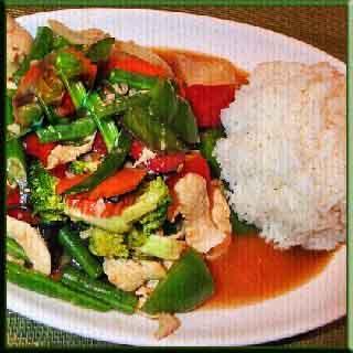 meyve    sebze meyve    tavuk göğsü tavuk oyunları oktay usta tavuk göğsü tarifi soslu tavuk tavuk çorbası fırında tavuk tavuk sote tavuk yemekleri tavuk tarifleri sebze yemekleri    sebze çorbası    meyve ve sebze    sebze hali    sebze fiyatları    meyveler    sebze ve meyveler    sebze yemek tarifleri          meyveler    sebze fiyatları    sebze meyve hali    sebze ve meyveler    sebze yemek tarifleri    sebze yemekleri tarifleri    sebze yemeği