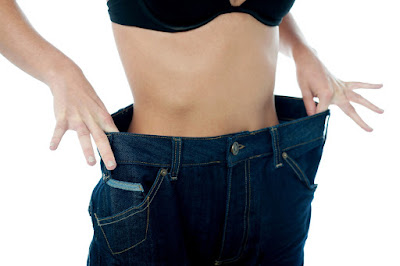 http://www.liposuctiontummytuck.in/tummytuck-abdominoplasty/
