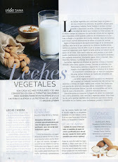 Revista YA 20/11/12