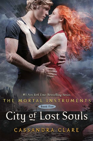 are jace and clary siblings