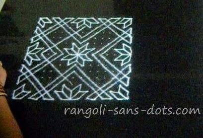 anantha-rangoli-3.jpg