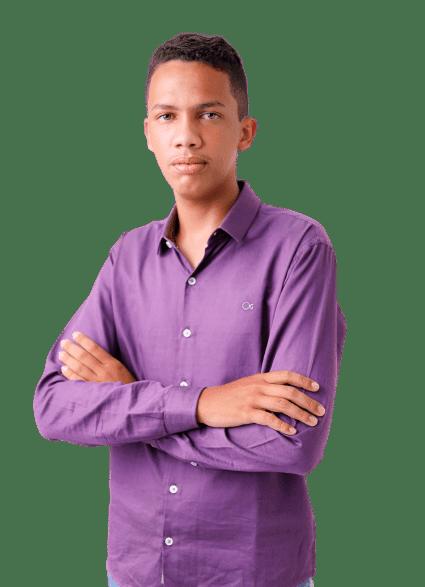 Blog Carlos Eduardo