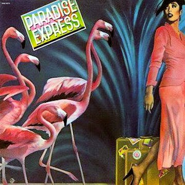 La Musique Qui Fait Danser Et Sourire Mais Cest Avec Le Coeur Que Se Succederont Gladys Knight Stephanie Mills Les Silver Convention Andy Gibb