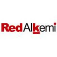 RedAlkemi Job Openings in Chandigarh 2015