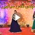 Beautiful Girls Dance On Wedding - Full Video