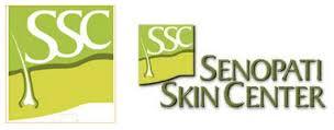 Lowongan Kerja Perawat Senopati Skin Center (SSC) D3 Terbaru