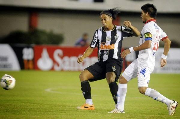 Ronaldinho_Mineiro