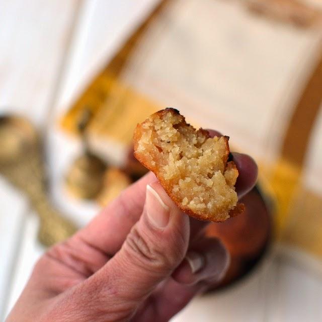 Unniyappam/ Unni appam (Kerala Style Banana Pancakes)